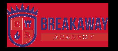 Breakaway Academy